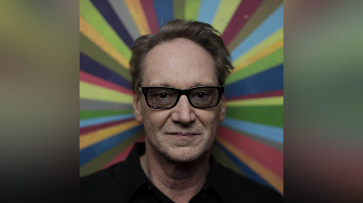 Gas Prices In Tennessee >> Memphis singer, songwriter John Kilzer dies suddenly