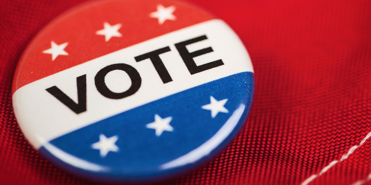 Judge blocks Tennessee voter signup penalties, citing harm