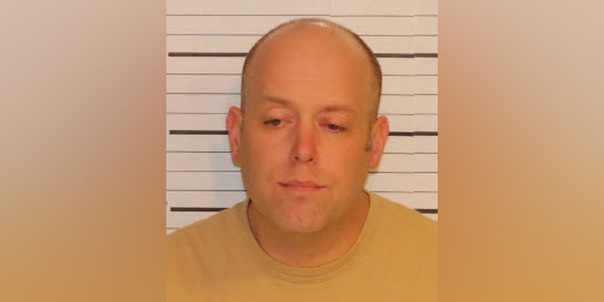 Shelby County Sheriff's deputy arrested, charged with domestic assault