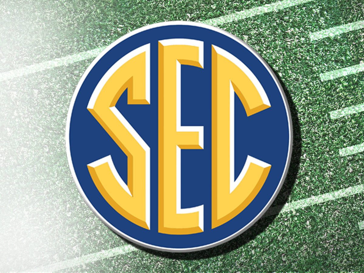 SEC sets football practice guidelines