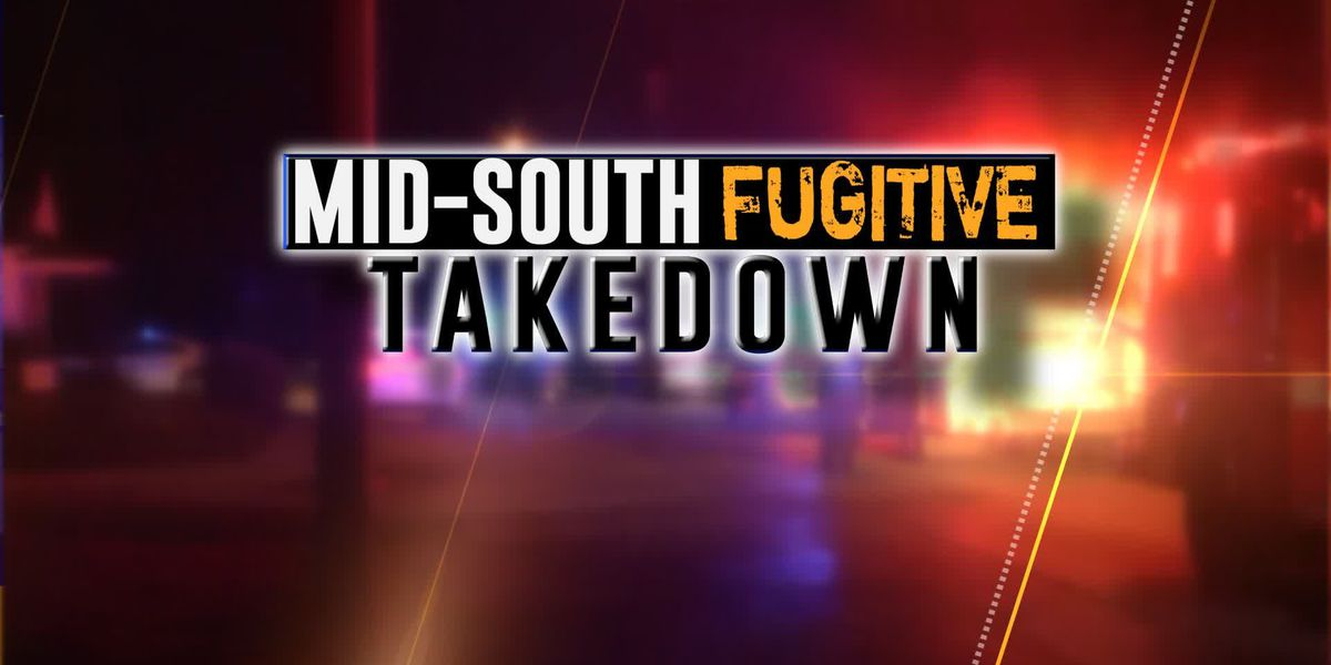 102 fugitives arrested thanks to your tips