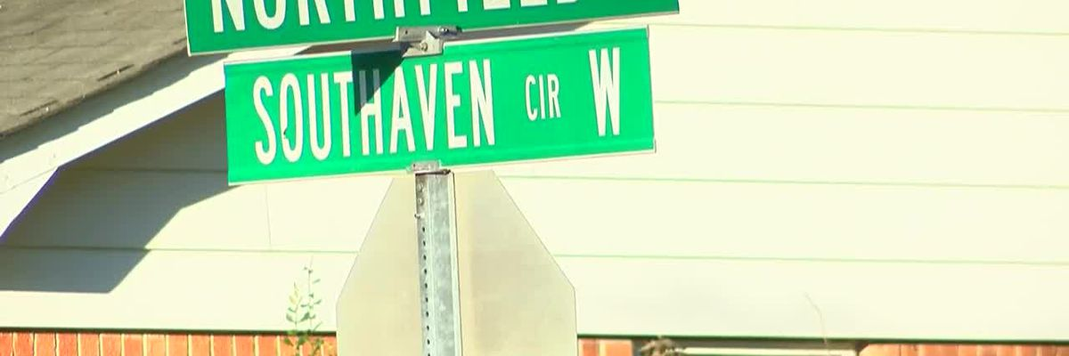 Shooting in Southaven leaves community shocked
