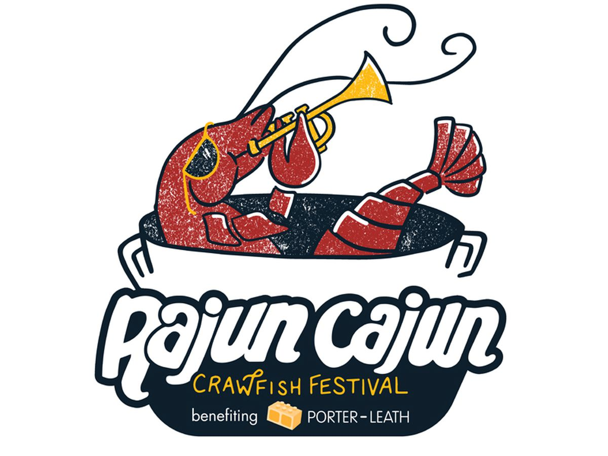 Enter to win a family 4 pack of crawfish vouchers!