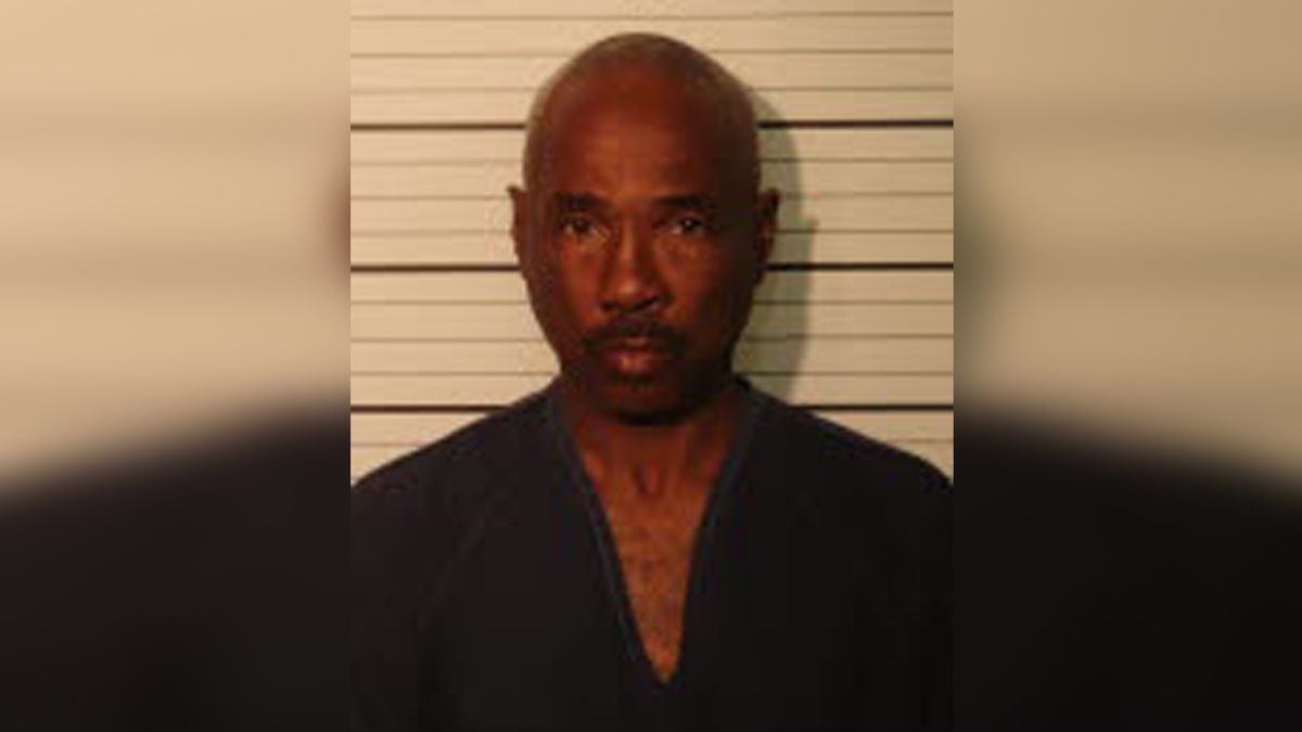 Man charged in connection with fatal North Memphis shooting