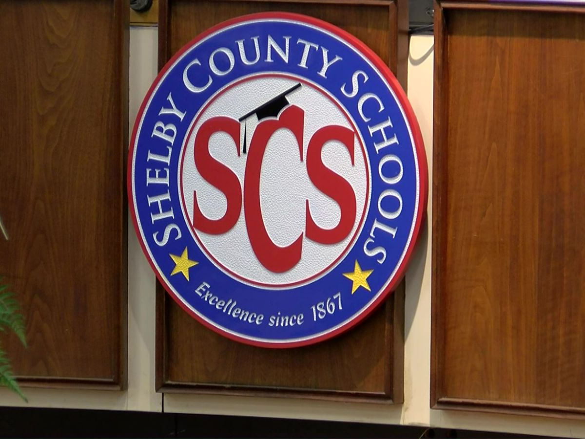 Shelby County Schools hosting virtual graduation ceremony on July 18