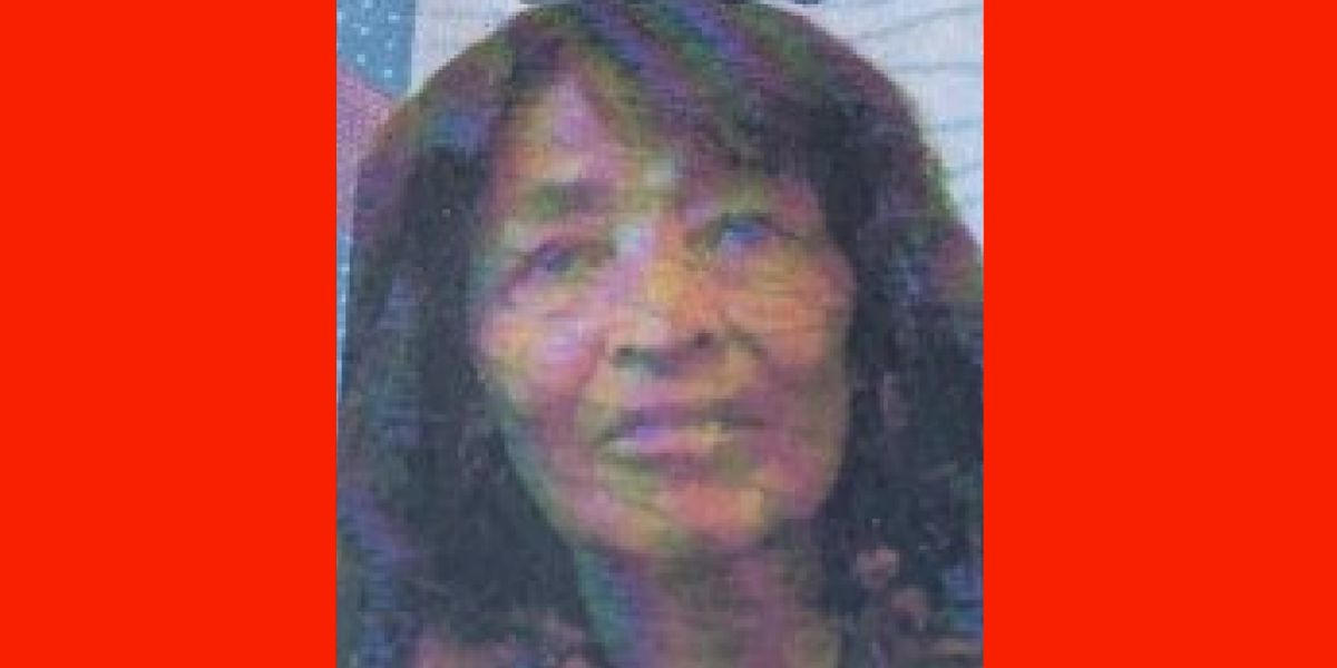 Silver Alert canceled for missing woman