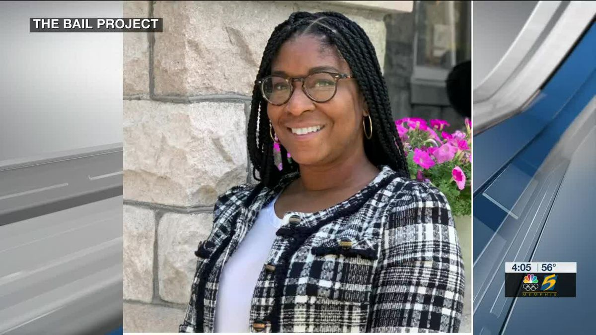 Memphis woman appointed to Biden-Harris administration