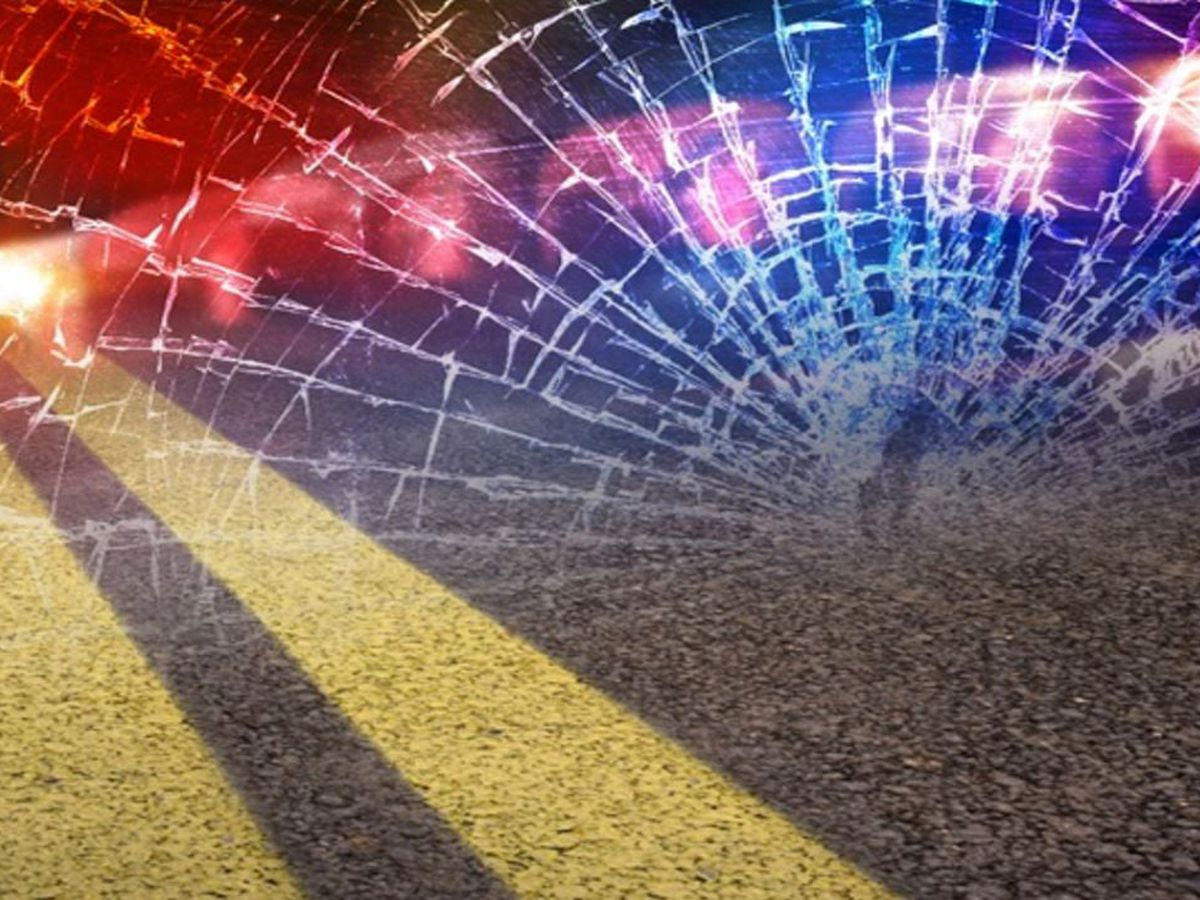 West Memphis police investigating fatal crash