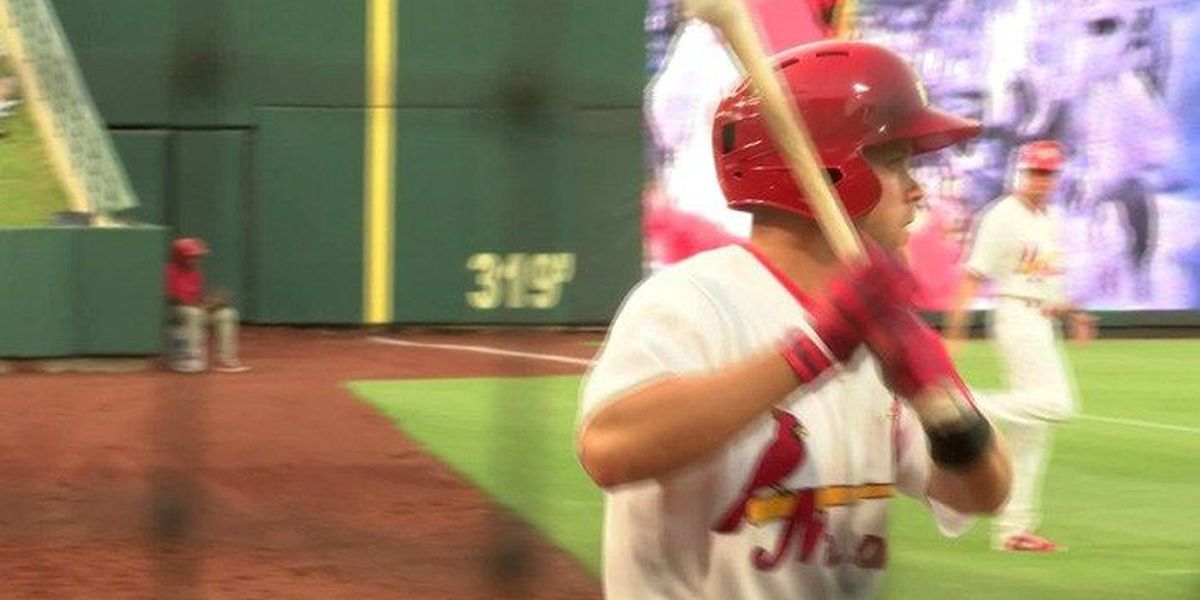 Memphis Redbirds game postponed due to travel issues