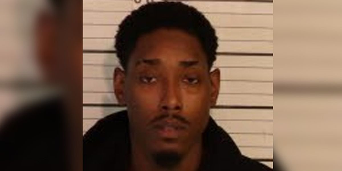 Ex-Tigers basketball star arrested for domestic assault