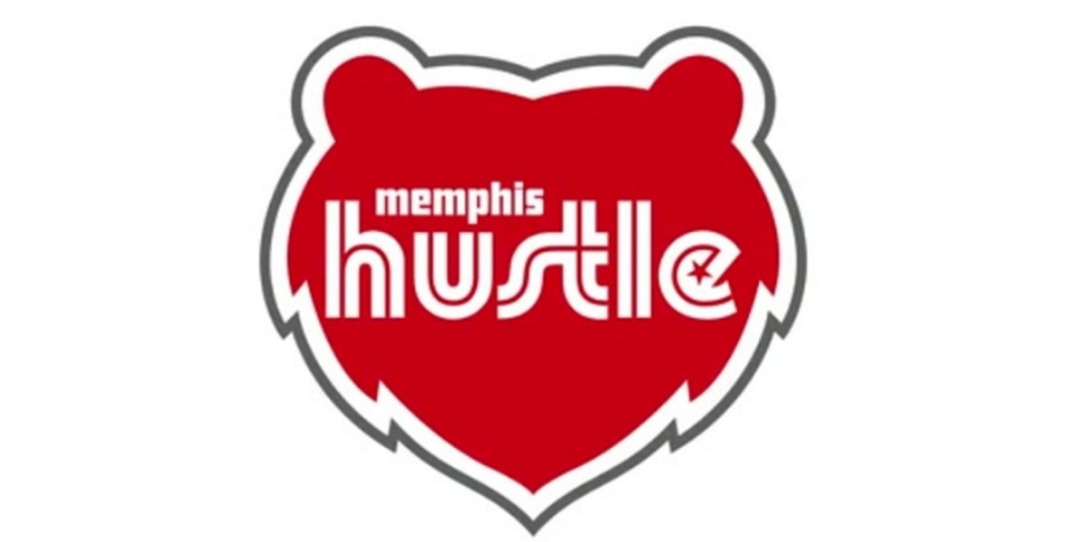 Memphis Hustle select 11 players in G-League Expansion Draft