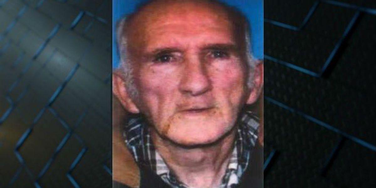 Missing Corinth man found safe