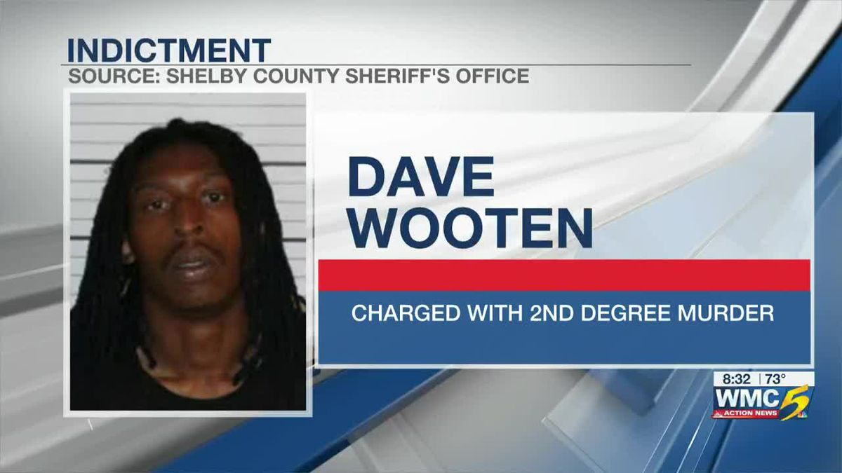 Man sentenced 40 years in hotel shooting investigation