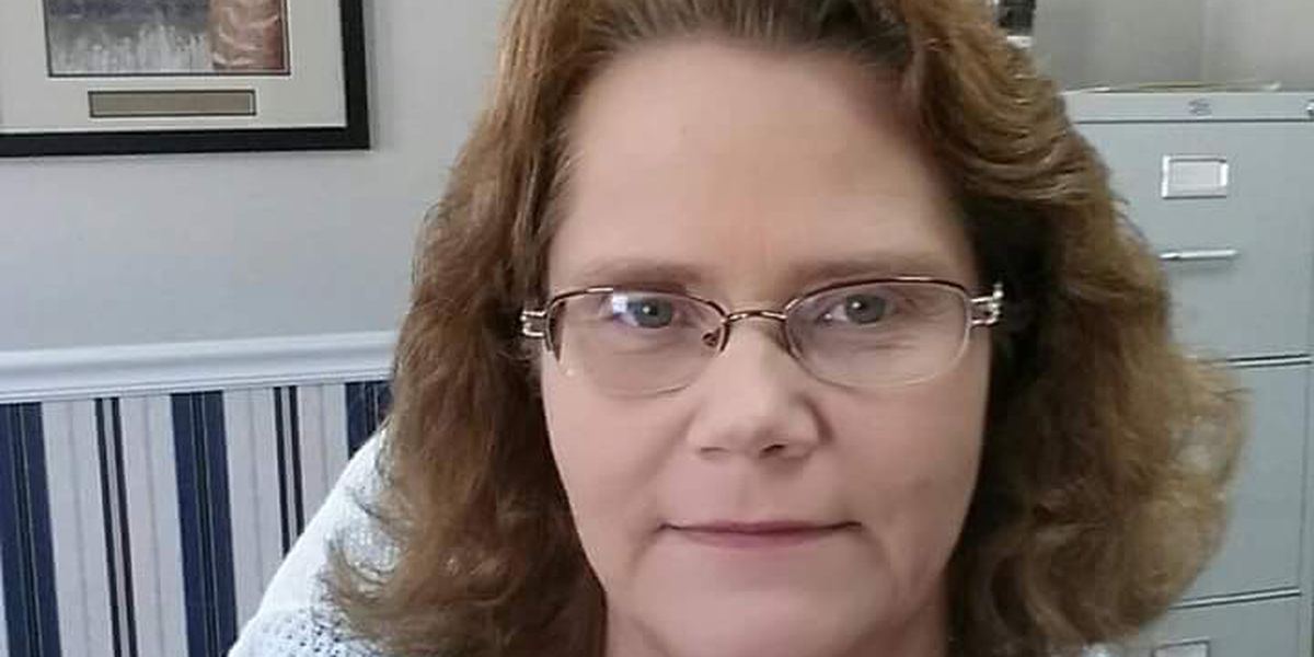 Paris, TN police search for missing mother
