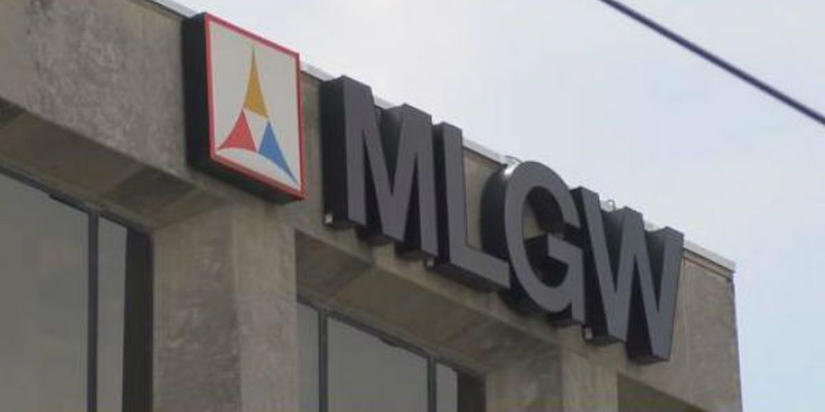 MLGW warns customers of ongoing scam