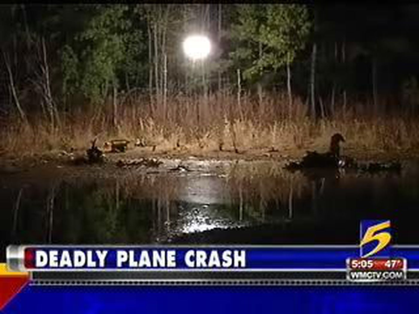 Pilot killed in Fayette County crash identified