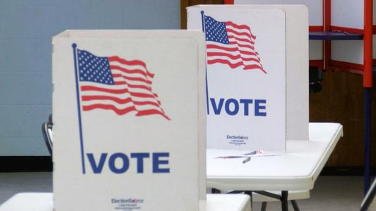 New poll sheds light on Tennessee voters' top issues, approval rates