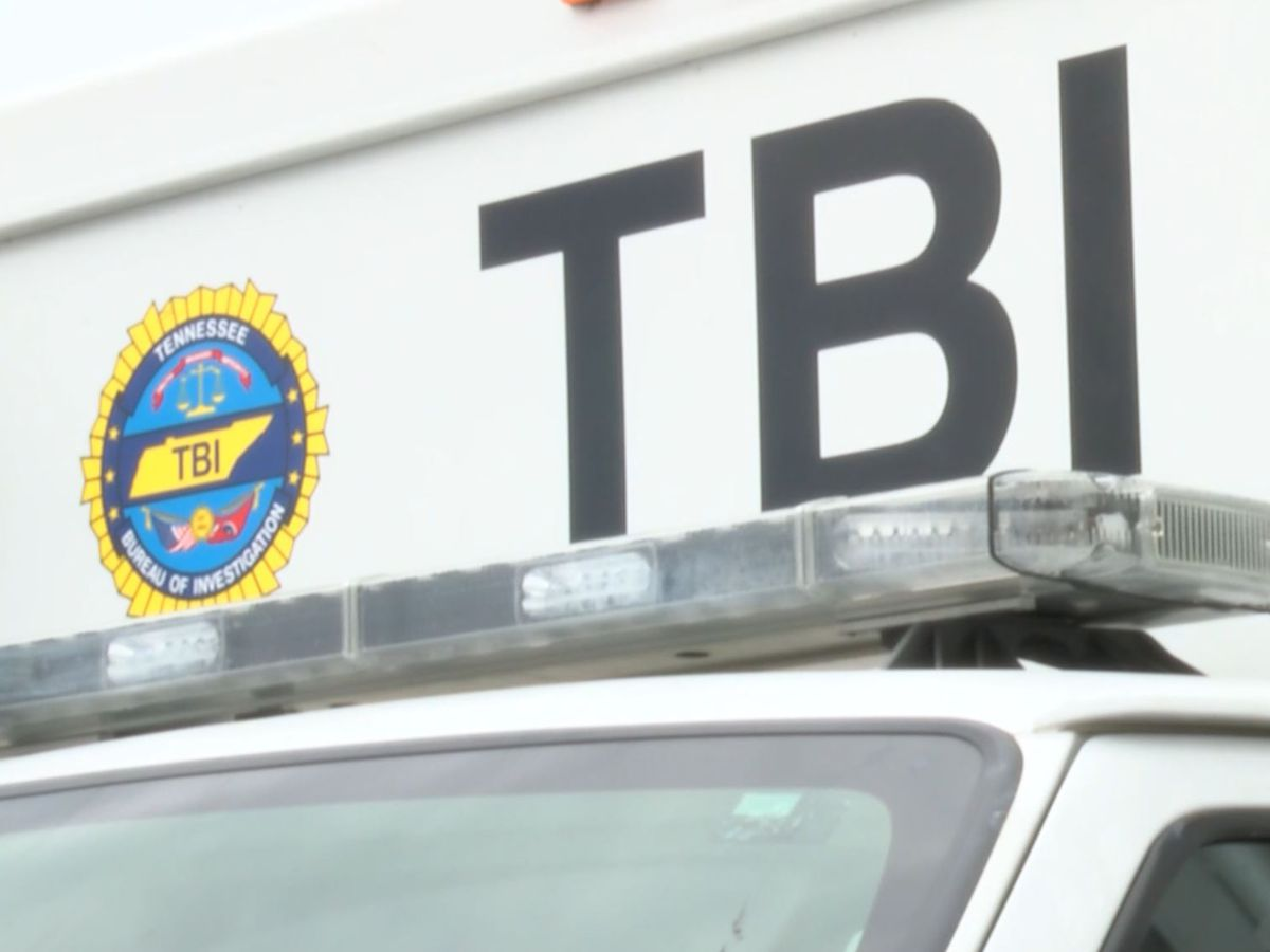 Search for 90 missing children continues after TBI operation recovers 150 others