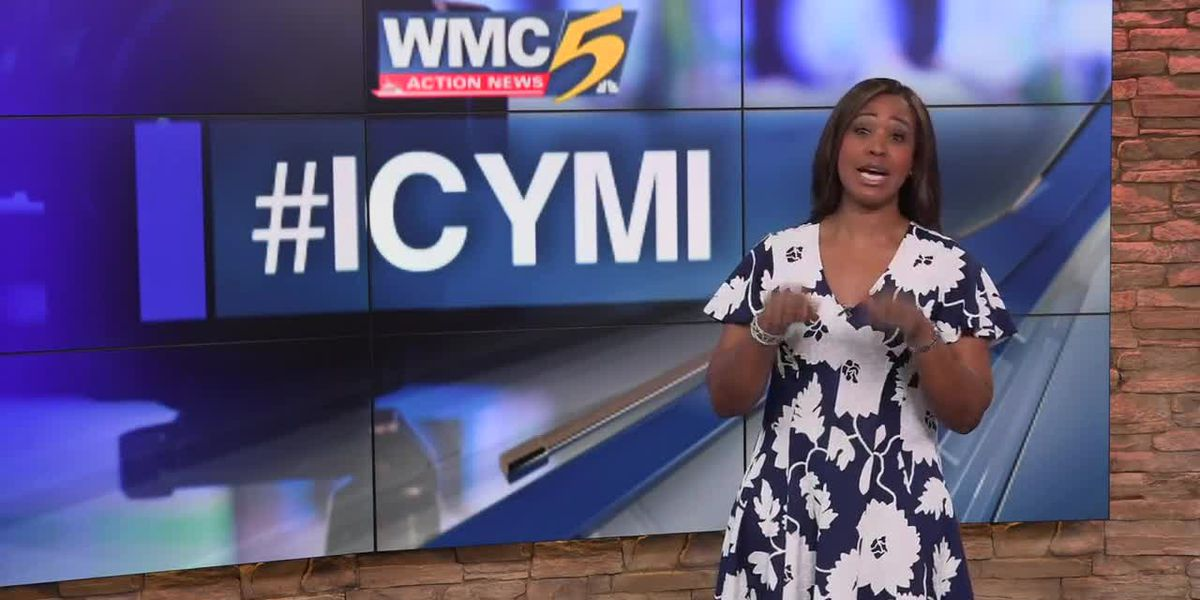 #ICYMI 8-8-19: Commute and obesity link, Friends reunion, and ducks halt traffic