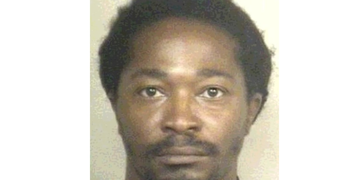JPD searching for man accused of killing wife on Valentine's Day