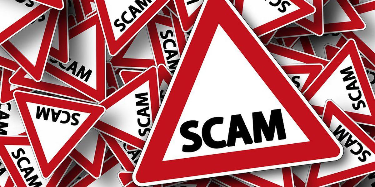 BBB warns of coronavirus-related secret shopper scam