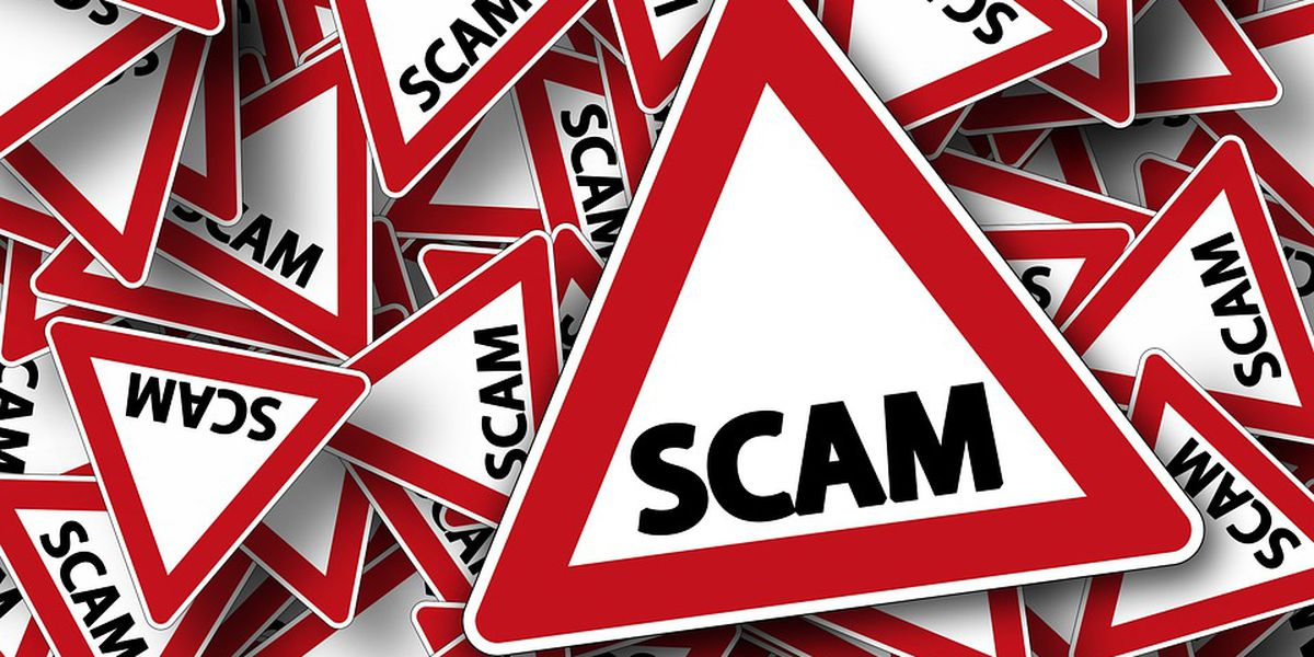 DeSoto County deputies warn against new phone scam