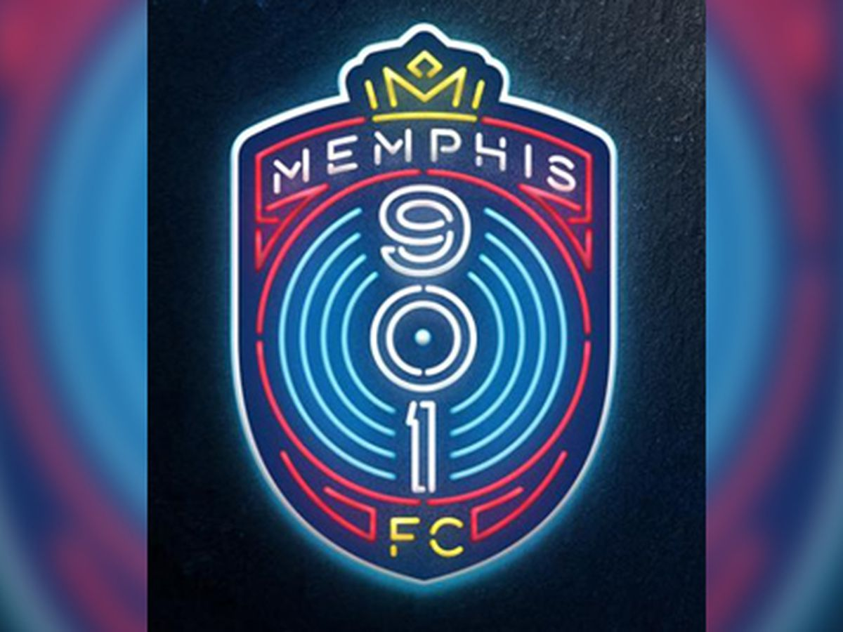 Memphis 901 FC adds to roster, coaching staff