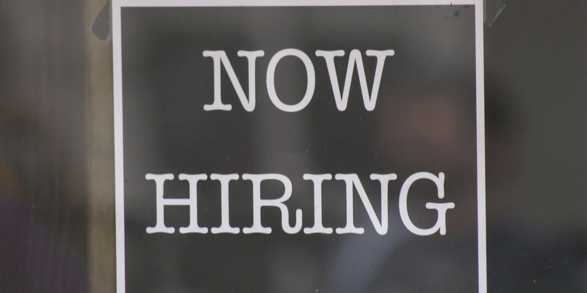 Mid-South Food Bank hiring to fill multiple positions