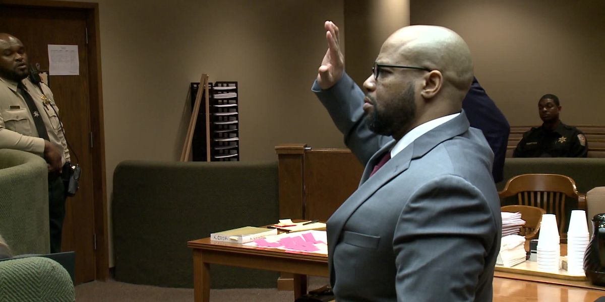 Turner to face judge Thursday on Lorenzen Wright murder charge