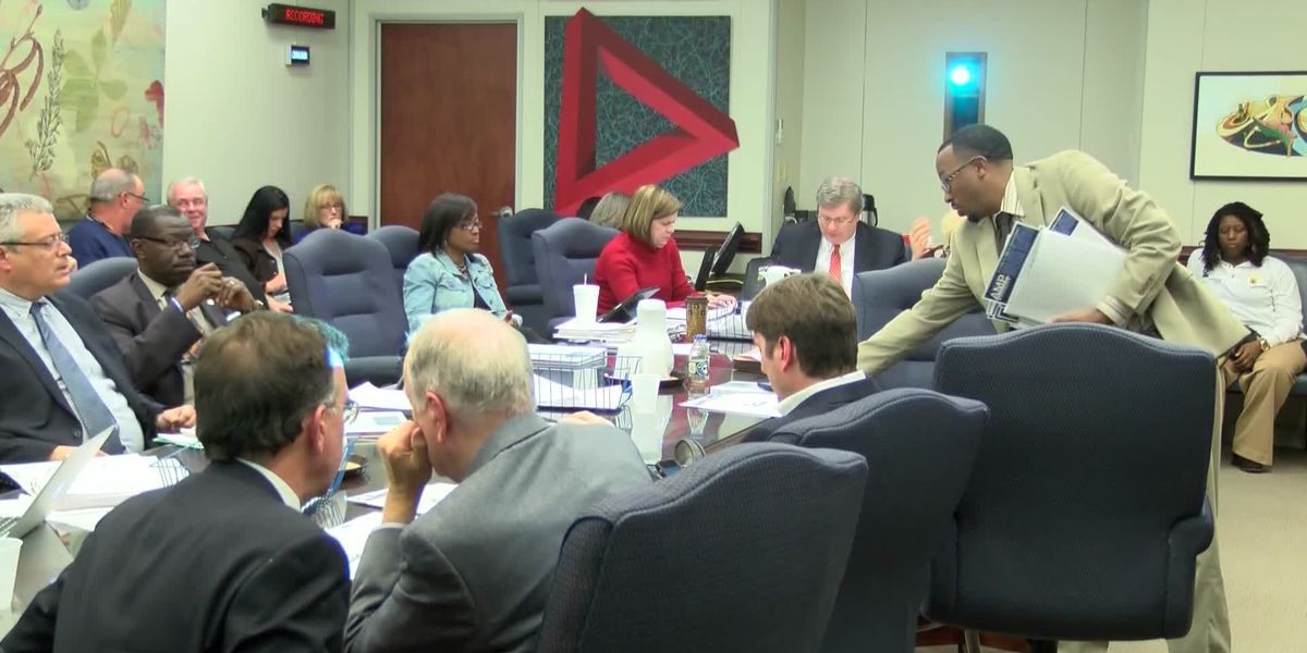 $2 million approved to give Memphis teens summer jobs
