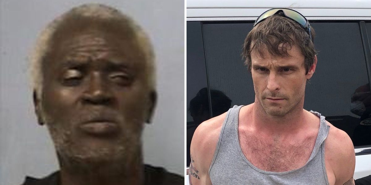 West Memphis PD arrests 2 men for 'terroristic threats' involving coronavirus