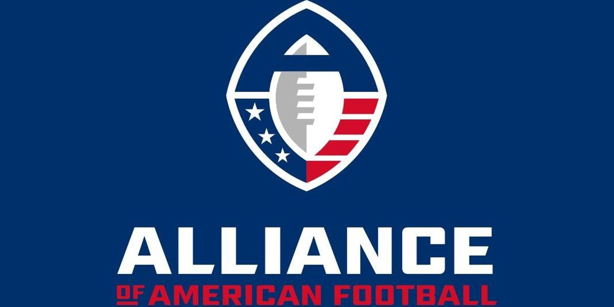 Express players block out reports of AAF money issues