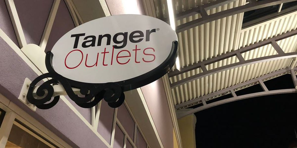Vera Bradley opening at Tanger Outlets in March