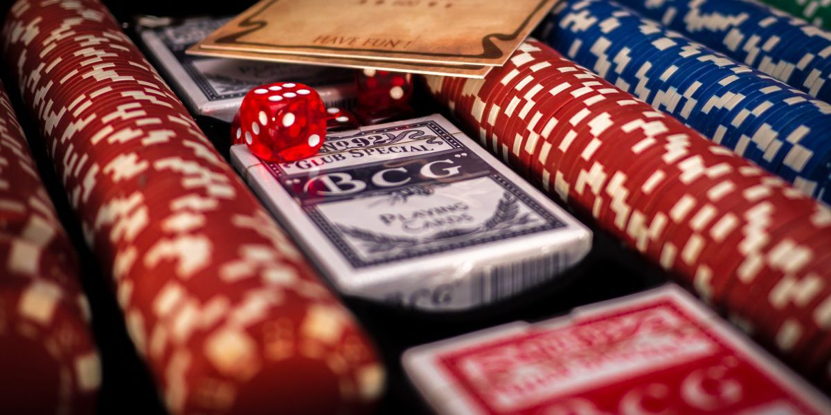 Free classes offered for aspiring casino dealers