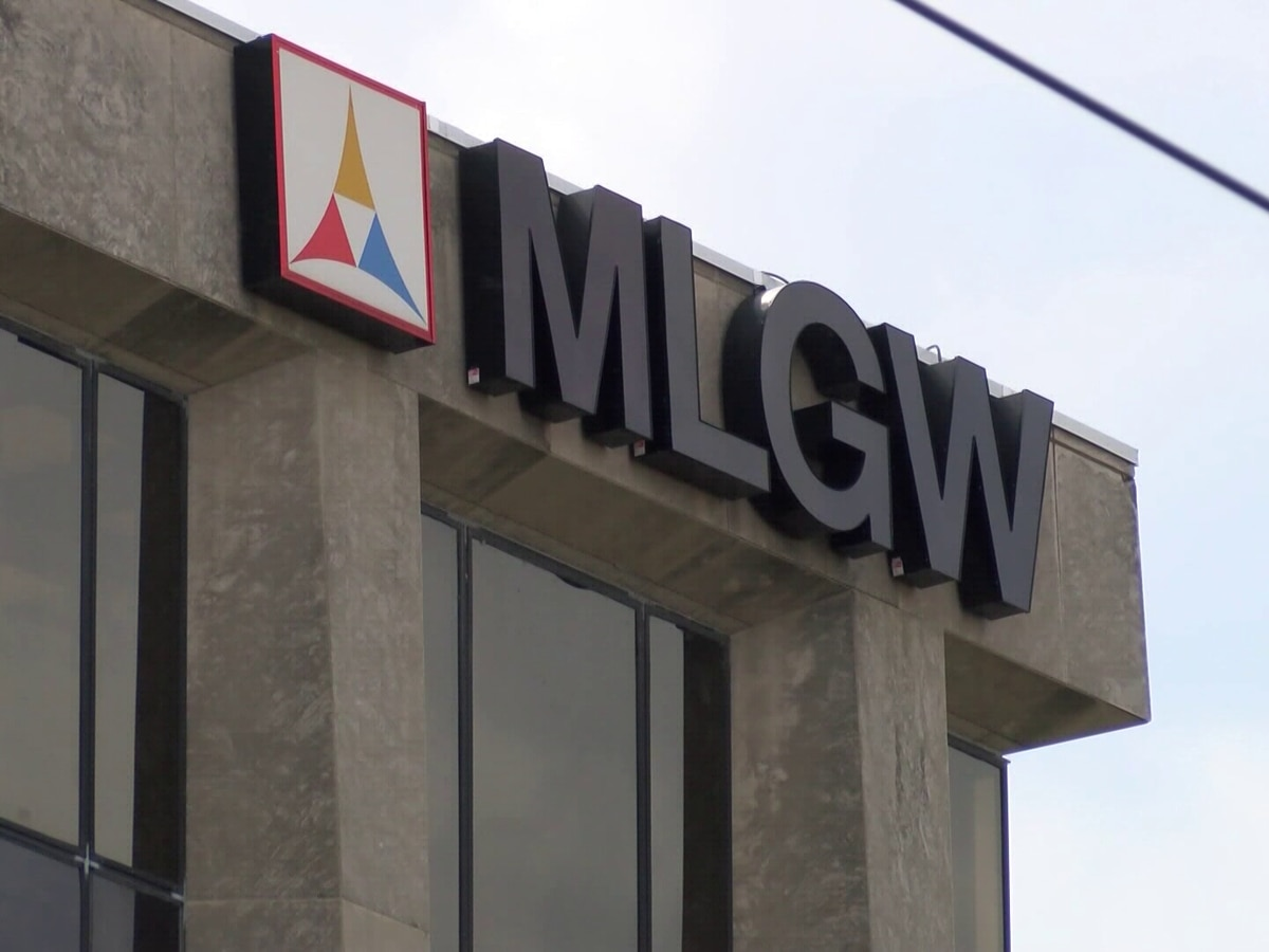 MLGW: Extended payment plans available through April 30