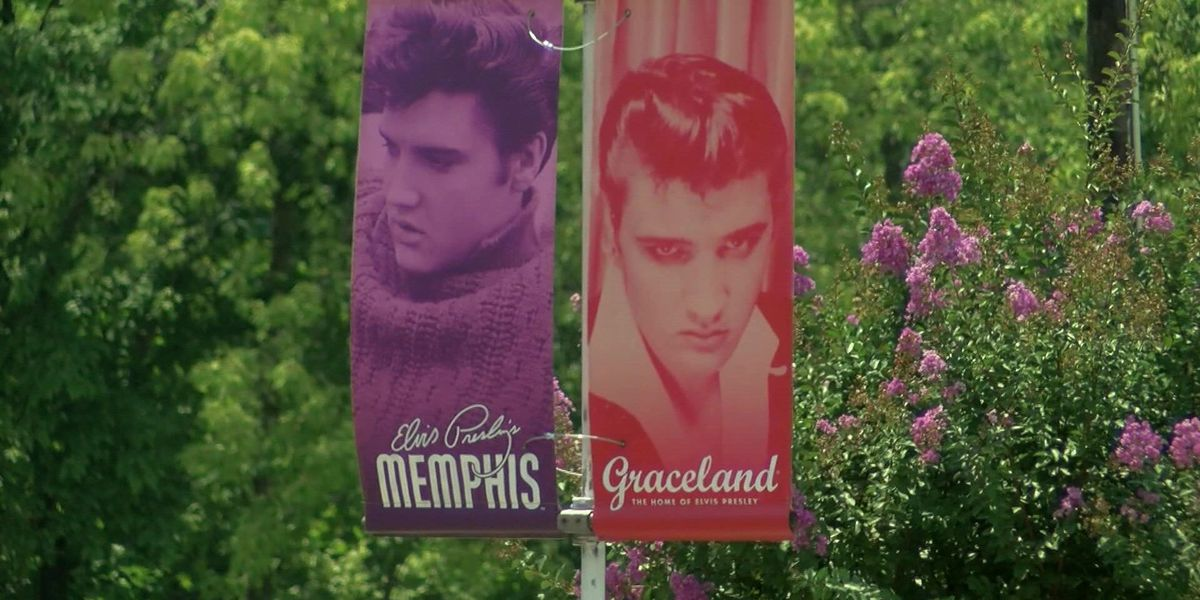 Graceland looking to hire workers at job fair