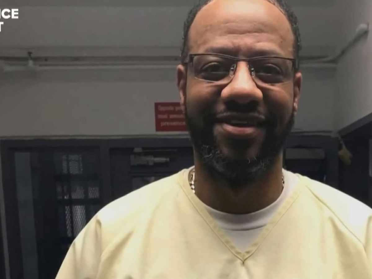 New petition filed in hopes to stop Pervis Payne's execution