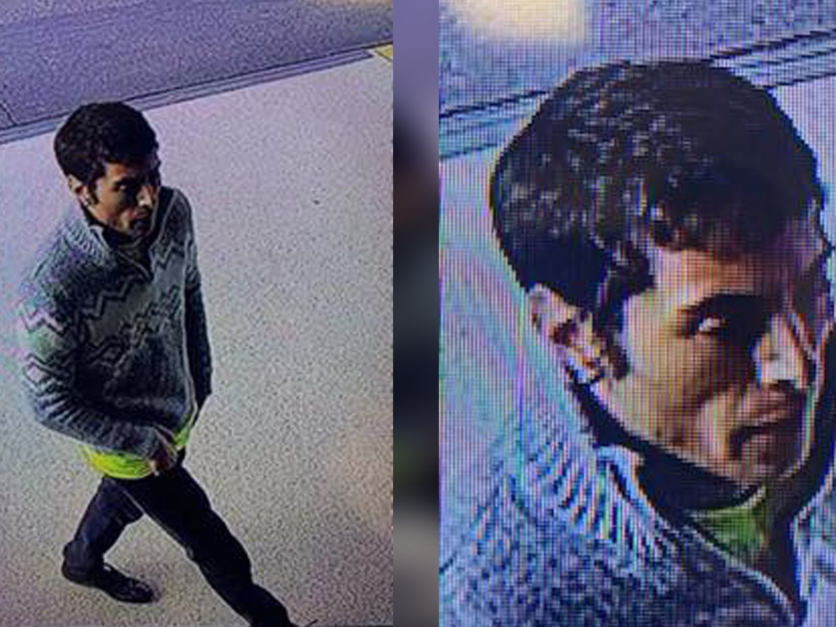 Southaven police questioning person of interest in attempted child abduction