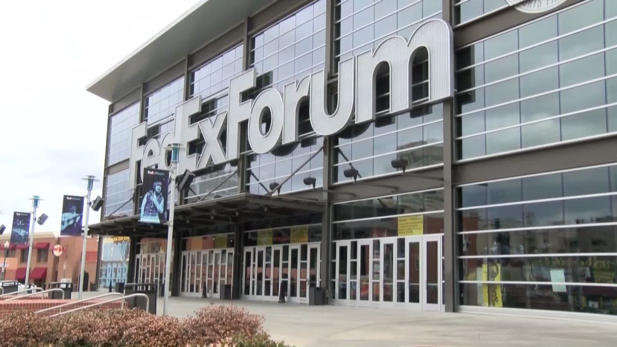 Memphis Sports Hall of Fame seeking nominations for inaugural class