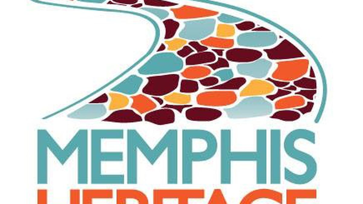 Memphis Heritage Trail hosting the 2019 Summer Teacher Institute: Road to Civil Rights