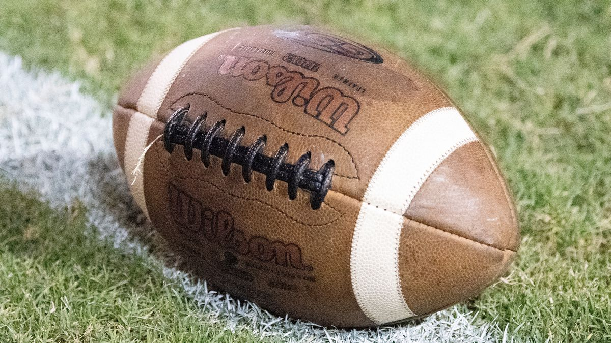 Friday Football Fever: Week 9 match-ups and scores