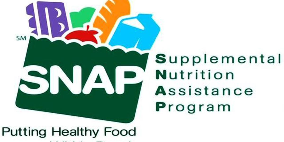 MDHS distributes more than $72 million in SNAP benefits