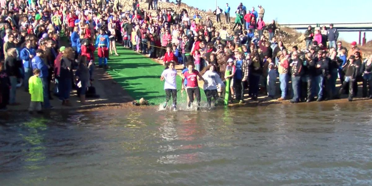 Special Olympians to host event on Mud Island