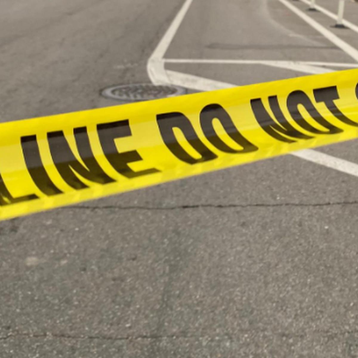 Young Memphis man loses both arms in horrific crash