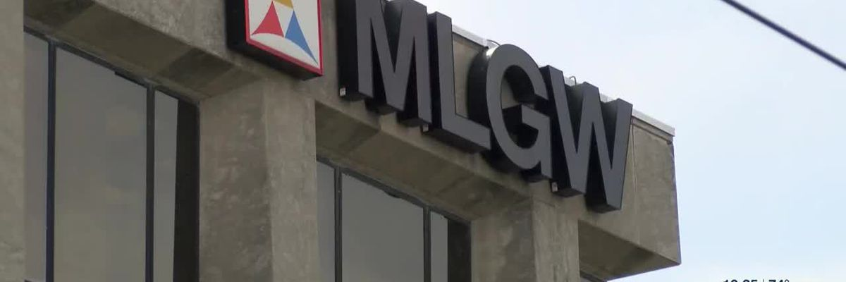 MLGW to accept bids from other power providers