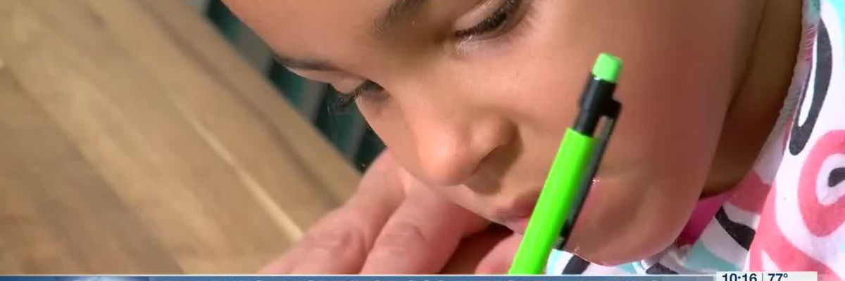 The Investigators: Parents of special ed students anxious about Shelby County's virtual plan