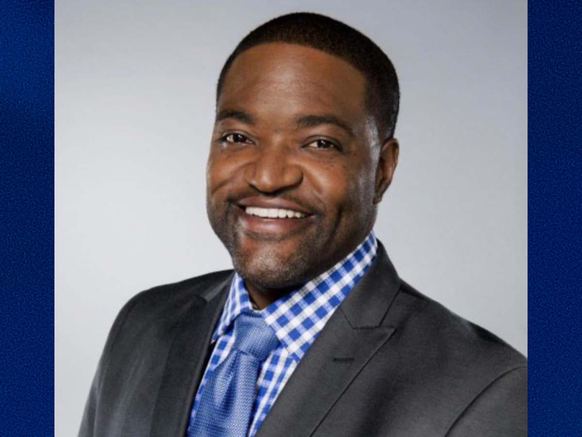 JSU grad, NBA reporter passes away at 48 due to COVID-19 complications