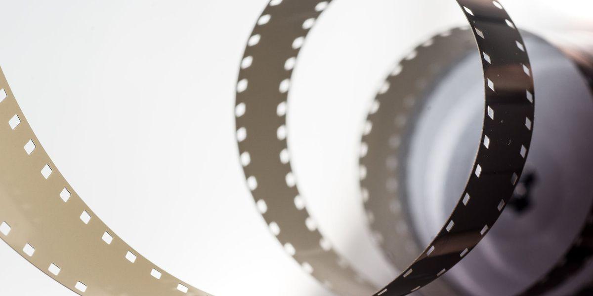 Studio on the Square announces renovations, new Indie Memphis Cinema