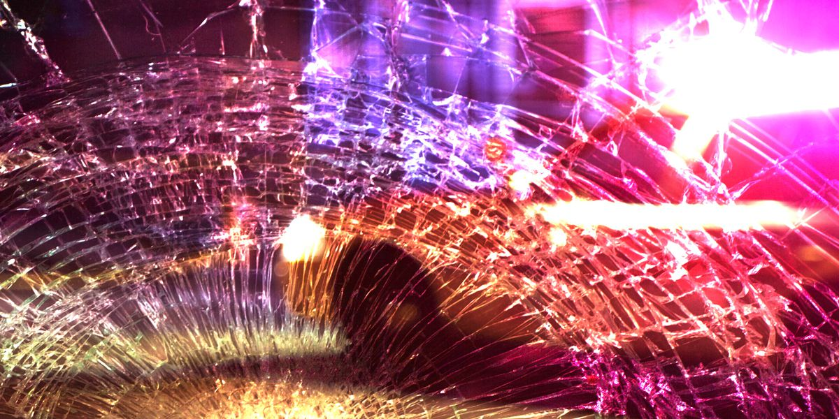 Tennessee man caused deadly Missouri crash while fleeing