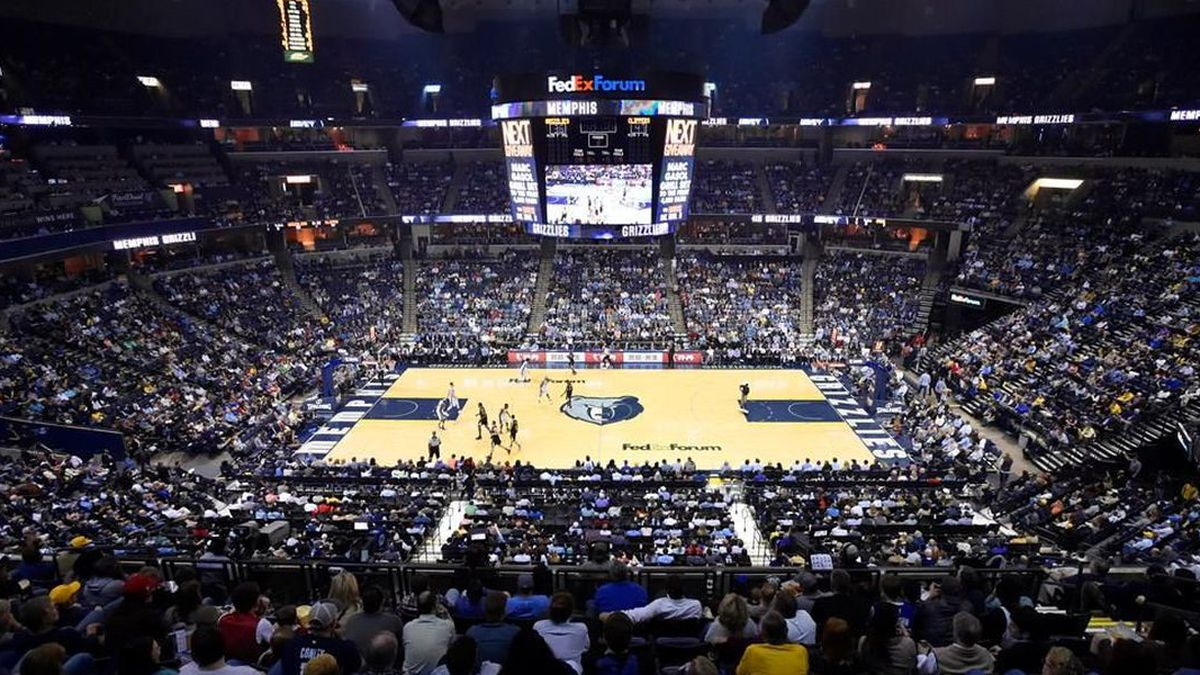 Grizzlies home opener to feature special performances
